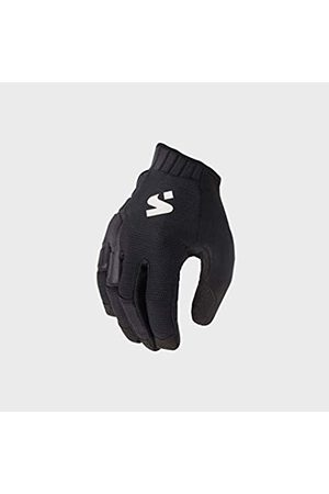 Sweet Protection Hunter Pro Gloves M Web Guantes, Hombre