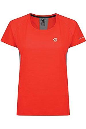 Dare 2B Tee - Camiseta Deportiva Ligera para Mujer, Mujer, DWT464 2CC10L