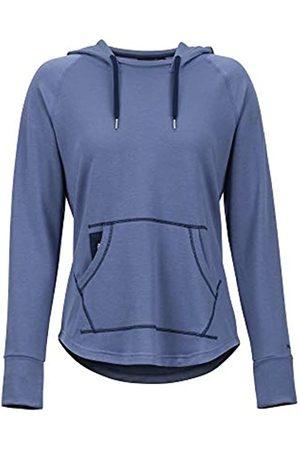 Marmot Wm's La Linea Pullover Jersey, Mujer