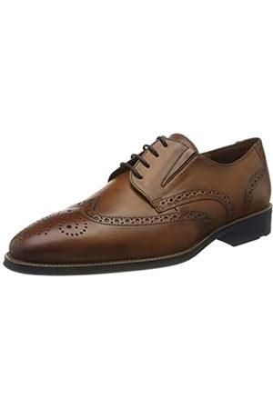 Lloyd KEPHRON, Zapatos de Vestir par Uniforme Hombre