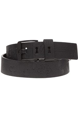 O'Neill Graphic - Cinturón para Hombre (Poliuretano)
