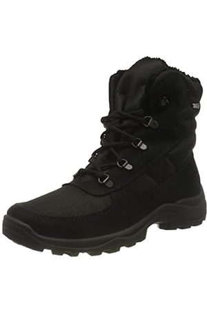 Rohde Rennsteig Zapatos para Nieve para Mujer