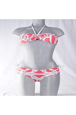 Nikita Nocturne Bikini, Mujer