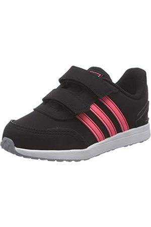 adidas VS Switch 3 I, Zapatillas