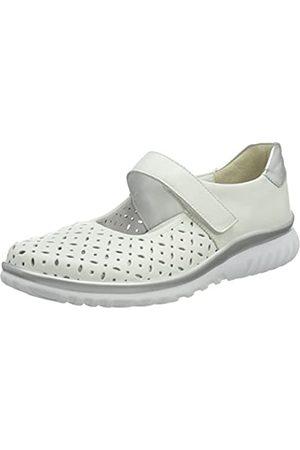 Semler Lena-H, Zapatos Planos Mary Jane Mujer
