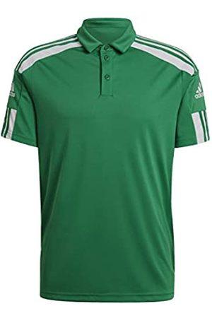 adidas Camisetas Modelo SQ21 Polo Marca