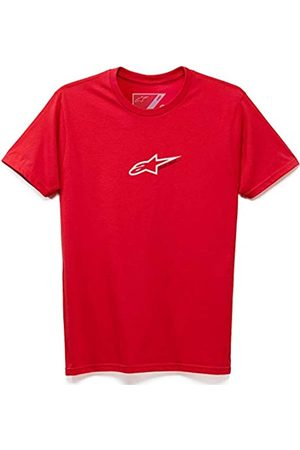 Alpinestars Race Mod, Camiseta De Manga Corta, L