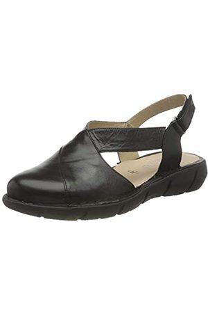 Caprice 9-9-29551-26, Zapatos de tacón con Punta Cerrada Mujer