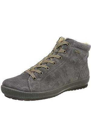 Legero Tanaro, Zapatos para Nieve Mujer
