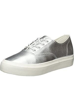 Blink BL 1327 BstrideL, Zapatillas Mujer, (Silver 100)