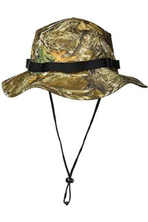 Hurley M Phtm Vagabond Realtree Hat