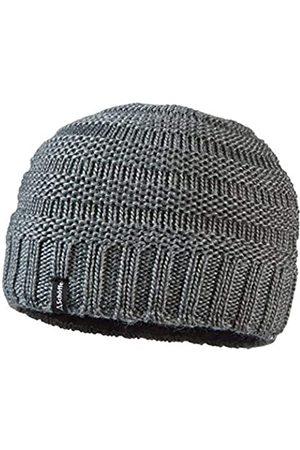 Schöffel Knitted Malaga1 Sombrero, Mujer