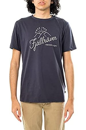Fjällräven Camiseta Modelo Sunrise T-Shirt M Marca