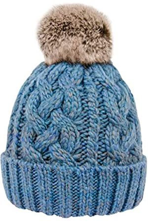 Extremites Donegal Beanie Sombrero, Hombre