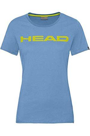 Head Club Lucy T-Shirt W Camisetas