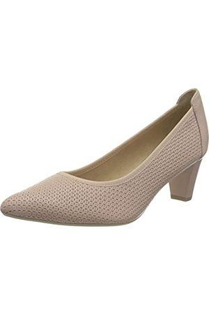 Caprice 9-9-22503-26, Zapatos de tacón con Punta Cerrada Mujer
