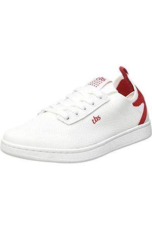 TBS Mujer Zapatillas deportivas - LOUISIA, Zapatillas Mujer