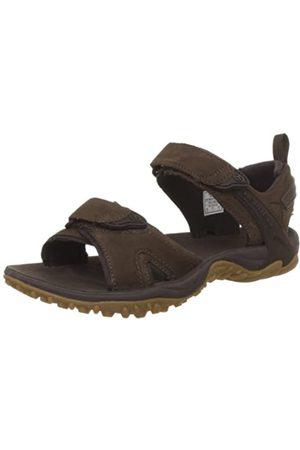 メラント Cody II J31033_Marron (Espresso) - Sandalias de Vestir para Hombre, Color
