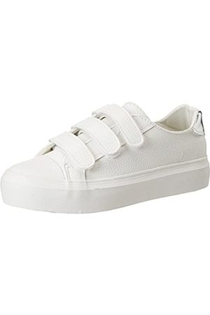 Blink BL 1327 BstrideL, Zapatillas Mujer, (White 04)