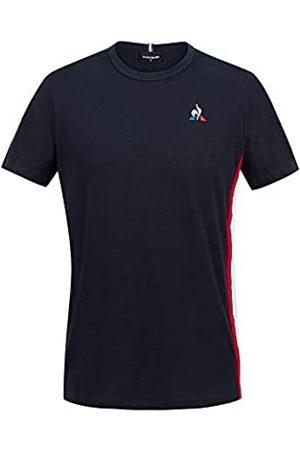 Le Coq Sportif Camiseta Modelo Tri tee SS N°2 Marca