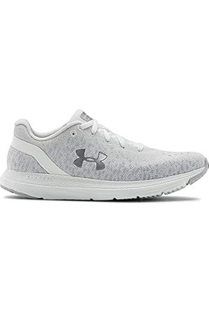 Under Armour Charged Impulse Knit, Zapatillas para Correr Mujer