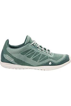 Lafuma Leaf, Zapato para Caminar Mujer