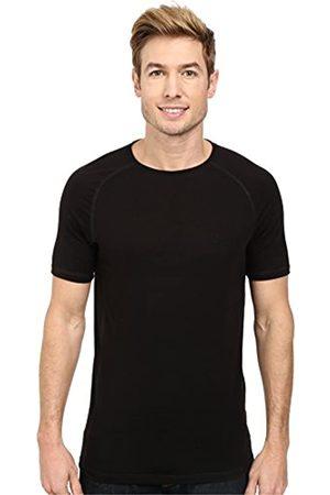 Fjällräven Abisko Trail 82429 Camiseta, Hombre