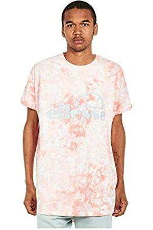 Ellesse Starezzo Camiseta, Hombre