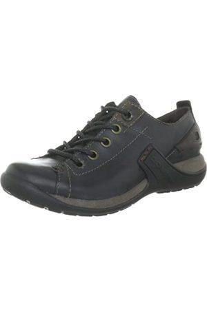 Romika Milla 70 10070 - Zapatos de Cuero para Mujer