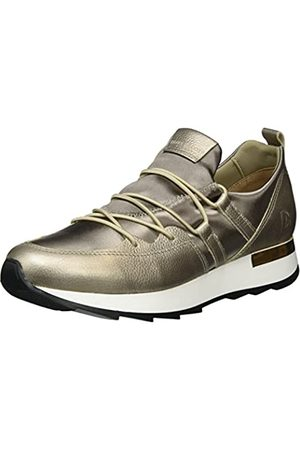 Daniel Hechter 926293023000, Zapatillas Mujer, (Taupe 1400)