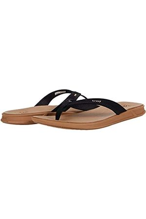 Reef Mujer Zapatos - Rover Catch, Chanclas Mujer