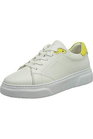 GANT Seacoast Sneaker, Zapatillas Mujer