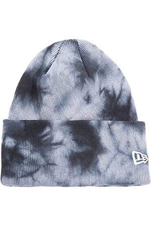 New Era Gorro Modelo TYE Dye Cuff Knit CHIBUL Marca