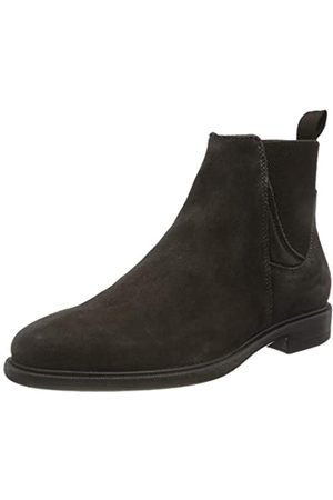 Geox U TERENCE A MUD Men's Boots Chelsea size 46(EU)