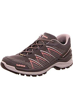 Lowa FERROX Pro GTX LO WS, Zapatillas de Senderismo Mujer