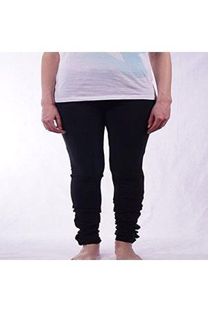 Nikita Vindicator Pantalones, Mujer