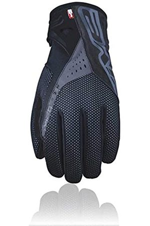 FIVE GLOVES Guantes Winter WP Warm