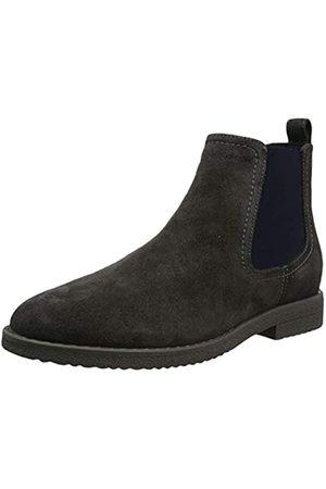 Geox U BRANDLED A MUD Men's Boots Chelsea size 40(EU)