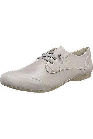 Josef Seibel Mujer Con cordones - Fiona 01, Zapatos de Cordones Derby Mujer