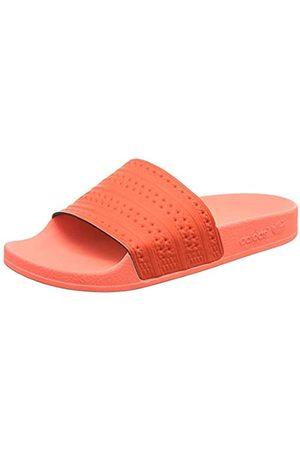 adidas By9905, Sandalia Slide Hombre
