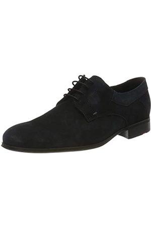 Lloyd LARO, Zapatos de Vestir par Uniforme Hombre