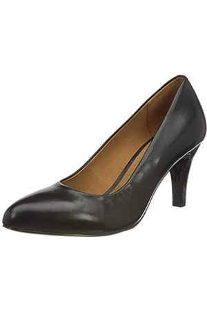 Caprice 9-9-22405-25 022, Zapatos de Tacón Mujer