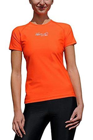 iQ-Company IQ UV 300 Camiseta Loose Fit