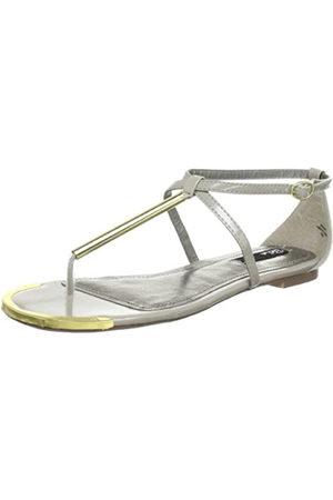 Blink BL 246-944H12 - Sandalias de material sintético mujer