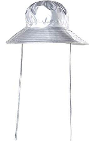 Rains Boonie Hat Sombrero, Mujer