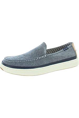 Cole Haan Cloudfeel Weekender Slip On Sneaker, Zapatillas Hombre