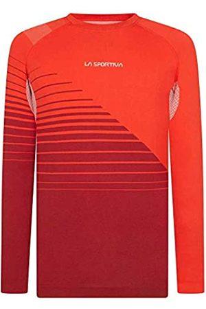 La Sportiva Camiseta Modelo Artic Long Sleeve M Marca