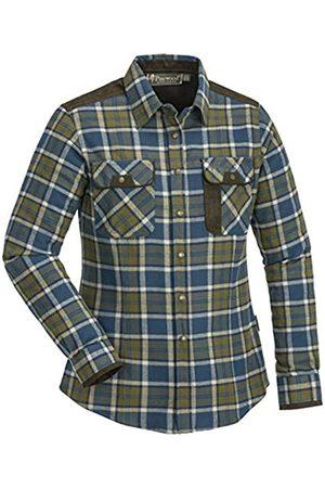 Pinewood Blusa Exclusiva para Mujer Prestwick, Mujer, Blusas, 1-34280349009
