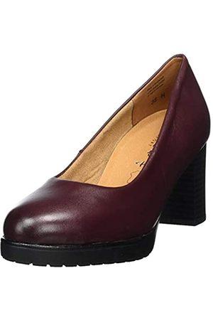 Caprice 9-9-22406-25 552, Zapatos de Tacón Mujer