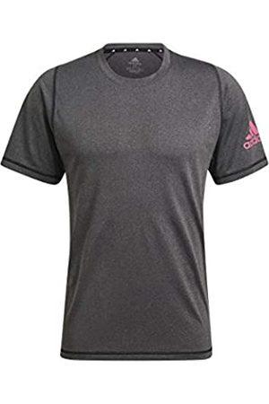 adidas Camiseta Modelo M FRL ULT HT T Marca